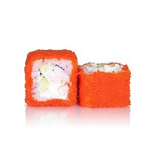 Калифорния с креветкой, Tokyo Sushi