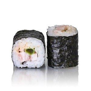 Мини острый бекон, Tokyo Sushi
