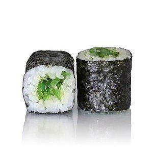 Мини Чука, Tokyo Sushi