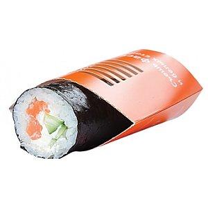 Фаст ролл Филадельфия, Tokyo Sushi