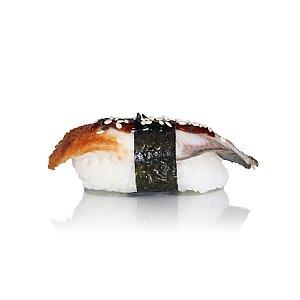 Нигири Угорь, Tokyo Sushi