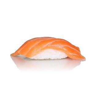 Нигири Лосось, Tokyo Sushi