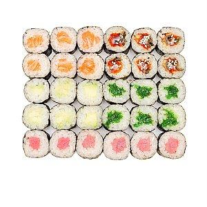 Сет Мини набор, Tokyo Sushi