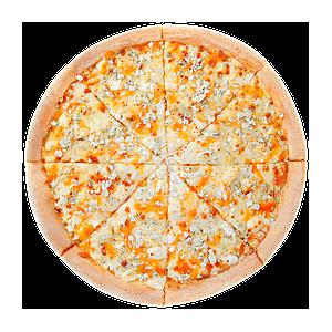 Пицца 5 Сыров 30см, Домино'с - Гомель