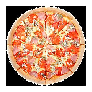Пицца Прованс 30см, Домино'с - Бобруйск