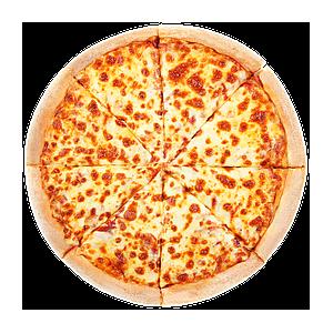 Пицца Маргарита 30см, Домино'с - Бобруйск