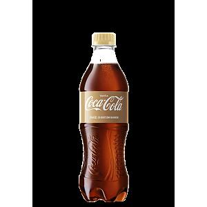 Кока-Кола Ванилла 0.5л, Домино'с - Бобруйск
