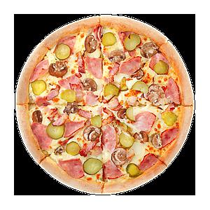Пицца Кантри 36см, Домино'с - Барановичи