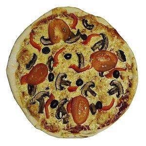 Пицца Грибной Дождь, PIZZA FORMULA-1