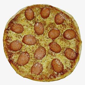 Пицца Пепперони, PIZZA FORMULA-1