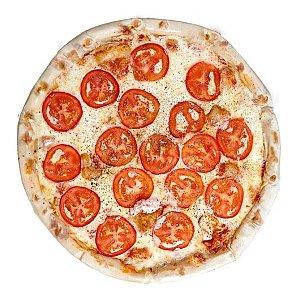 Пицца Маргарита 43см, Pizza&Coffee - Барановичи