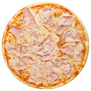 Пицца Везувий 21см, Пицца Темпо - Гомель