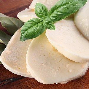 Сыр твердый, Pizza&Coffee - Барановичи