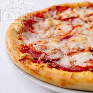 Пицца Венеция 32см, Гран-При