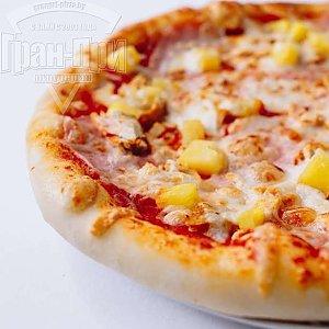 Пицца Бонзо 32см, Гран-При
