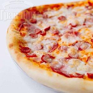 Пицца Баварская 32см, Гран-При