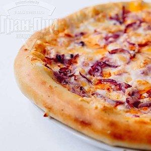 Пицца Джаконда 32см, Гран-При