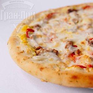 Пицца Везувий 32см, Гран-При