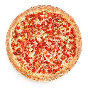 Пицца Маргарита 35см, Pizza Planet
