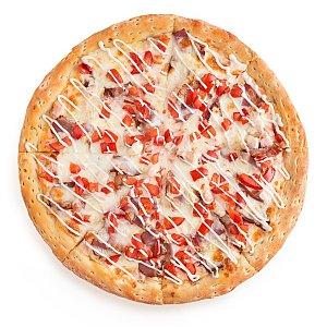 Пицца Ранч 30см, Pizza Planet