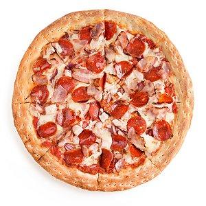 Пицца Дон Бекон 35см, Pizza Planet