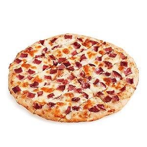 Палочки с говядиной, Pizza Planet
