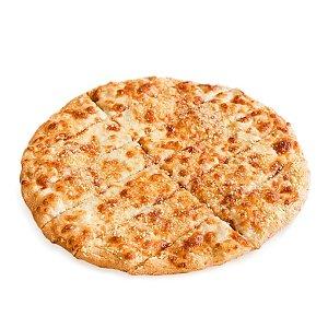 Палочки с сыром, Pizza Planet