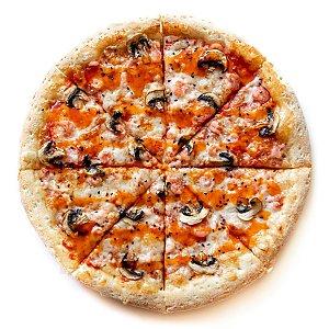 Пицца Азиатская 30см, Pizza Planet