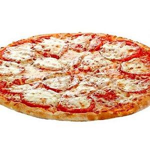 Пицца Маргарита 32см, Таверна