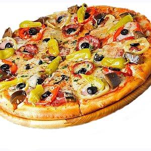 Пицца Кальцоне 32см, Таверна