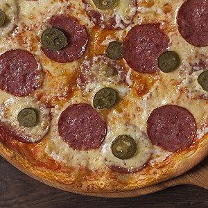 Пицца Пепперони 32см, Таверна