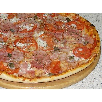"""Заказать Пицца """"Парма"""" 32см, DACAR PIZZA Rally"""