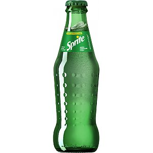 Sprite 0.5л, DACAR PIZZA Rally