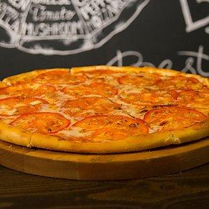 """Пицца """"Маргарита"""" 42см, DACAR PIZZA Rally"""