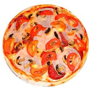 Пицца Итальяно, СУШИ ШОП