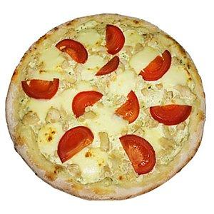 Пицца Сиена, СУШИ ШОП