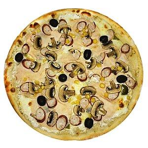 Пицца Арома, СУШИ ШОП