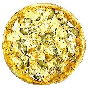 Пицца Ди Полло, СУШИ ШОП