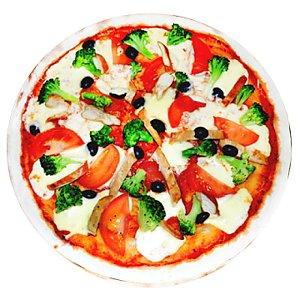 Пицца Брокколи, СУШИ ШОП