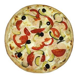 Пицца Нью Хеван, СУШИ ШОП