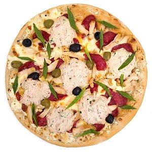 Пицца Сорренто, СУШИ ШОП