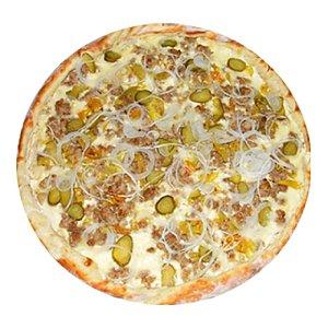 Пицца Мексиканская, СУШИ ШОП