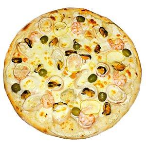 Пицца Морская, СУШИ ШОП