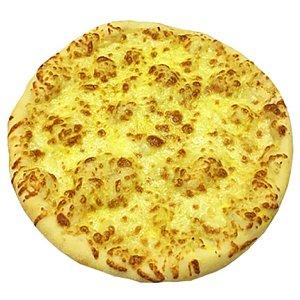 Пицца Дженна, СУШИ ШОП