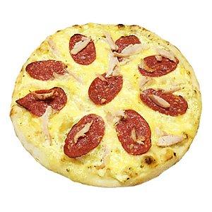 Пицца Марио, СУШИ ШОП