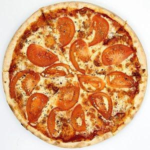 Пицца Маргарита 28см, Пицца Корица