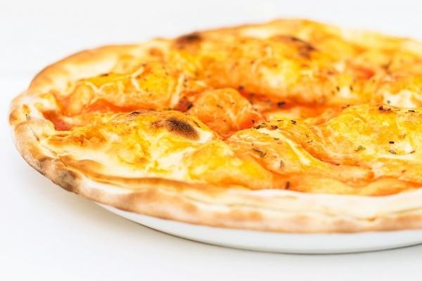 Купить Пицца Домашняя (закрытая), Pizza Italiana - Брест