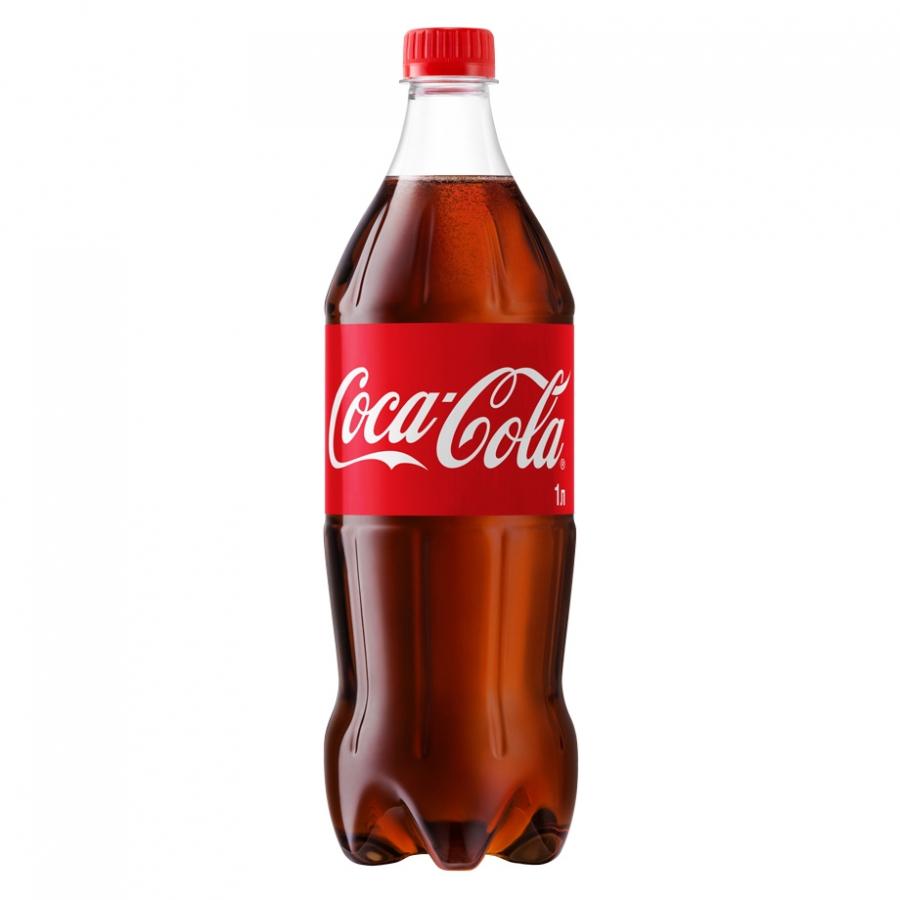Кока кола могилев пепси википедия история