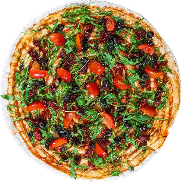 Купить Пицца Да Винчи 32см, Pizza&Coffee - Бобруйск