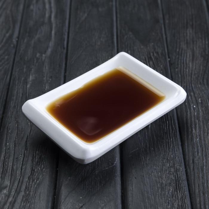 Купить Соевый соус, CAFE GARAGE - Гомель